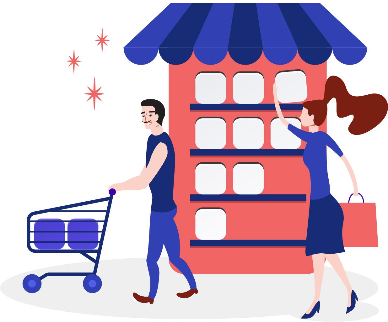nettoyage-entretien-locauxcommerciaux