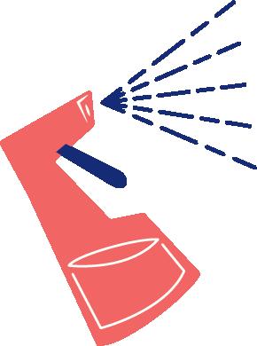 desinfecter-desinfection-locaux